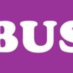 ザグレブからブタペストへのバスでの行き方@クロアチア【海外移動情報】