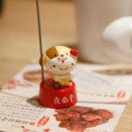 安くて美味しいおすすめの台北のお店&夜市屋台のまとめ@台湾【海外グルメ情報】