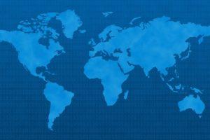 【世界一周】過去の旅行の振り返る・・・ ~1度目の世界一周(1/3)~