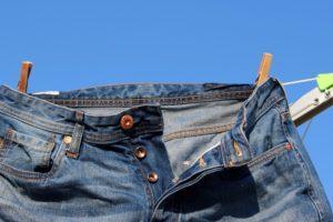 世界一周、長期旅行者必見&必需品。驚くほど小さく折畳めるおすすめの洗濯バケツ!【旅グッズ】