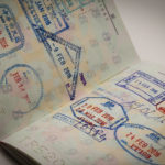 マダガスカルビザの取得方法とイヴァト空港から市内への行き方@マダガスカル【海外移動情報】