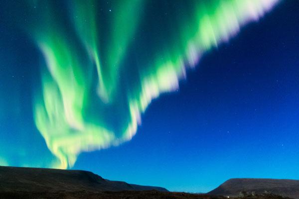 オーロラが見たい!アイスランド一周を考えている人が検討すべき内容を詰め込んでみた@アイスランド【2017保存版】