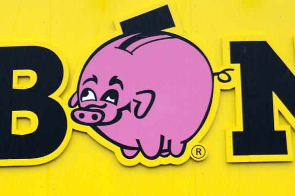 物価超高い…!けど、スーパーで買える手頃な価格の美味しいものを紹介@アイスランド【海外グルメ情報】