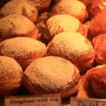 ポーランドの美味しい名物料理&ワルシャワ、クラクフのお店情報(うどん屋情報あり)@ポーランド【海外グルメ情報】