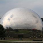 欧州最大級のシテ科学産業博物館への行き方と館内の展示をちょこっと紹介@フランス【海外観光情報】