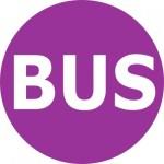 ケープタウン市内のバス移動方法について@南アフリカ【海外観光情報】