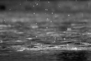 旅行用雨具はコレがおすすめ!モンベルのゴアテックス素材のレインウェア【旅グッズ】